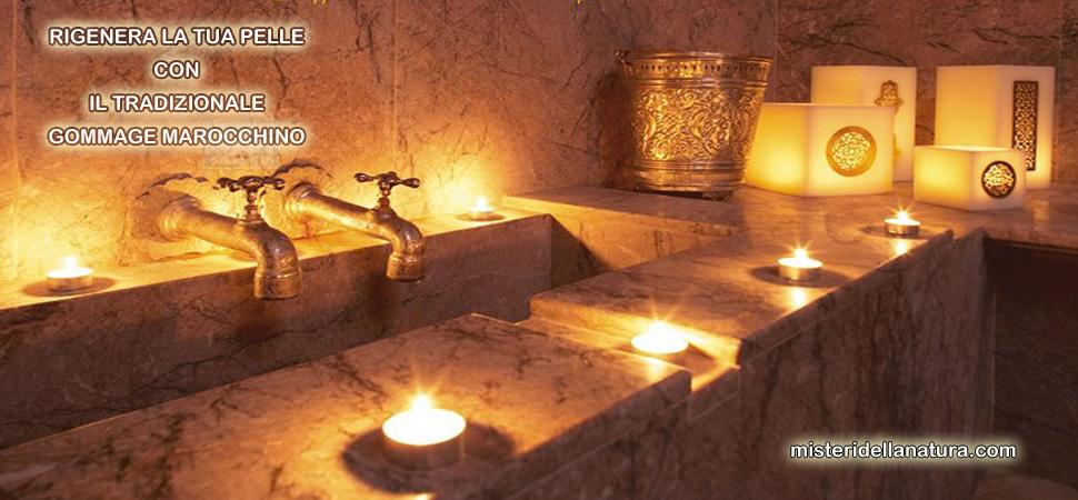 Prodotti naturali e vendita prodotti tradizionali per for Arredamento spa e centri benessere